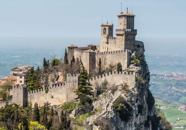 San Marino-si-appresta-a-festeggiare-capodannoan-Marino