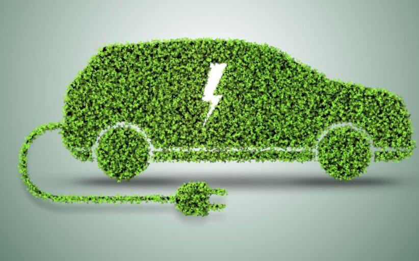 Solo auto elettriche dal 2035, lo chiedono 27 grandi aziende