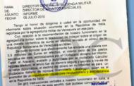 Soldi dal Venezuela, il M5S perde la verginità